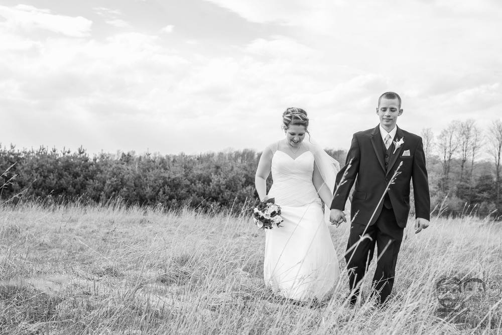 39Toronto Wedding Photographers and Videographers-Jono & Laynie Co.-Orangeville Wedding.jpg