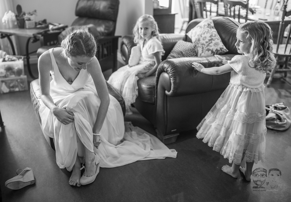 008Toronto Wedding Photographers and Videographers-Jono & Laynie Co.jpg