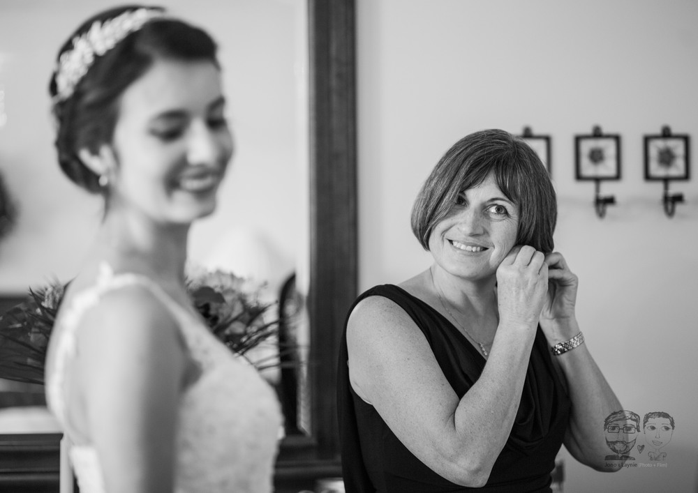 017Toronto Wedding Photographers and Videographers-Jono & Laynie Co.jpg