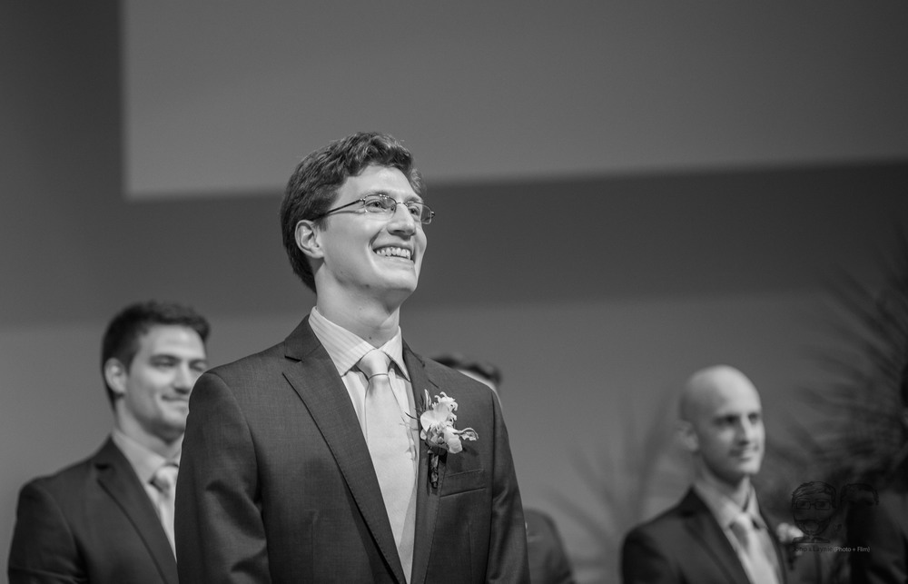 027Toronto Wedding Photographers and Videographers-Jono & Laynie Co.jpg
