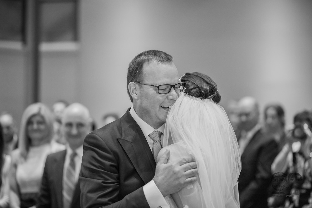 028Toronto Wedding Photographers and Videographers-Jono & Laynie Co.jpg