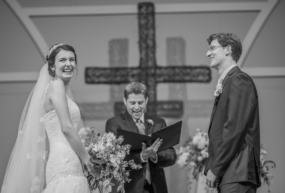 034Toronto Wedding Photographers and Videographers-Jono & Laynie Co.jpg