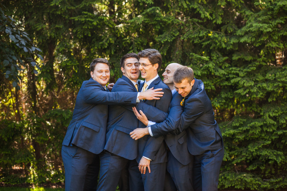 065Toronto Wedding Photographers and Videographers-Jono & Laynie Co.jpg