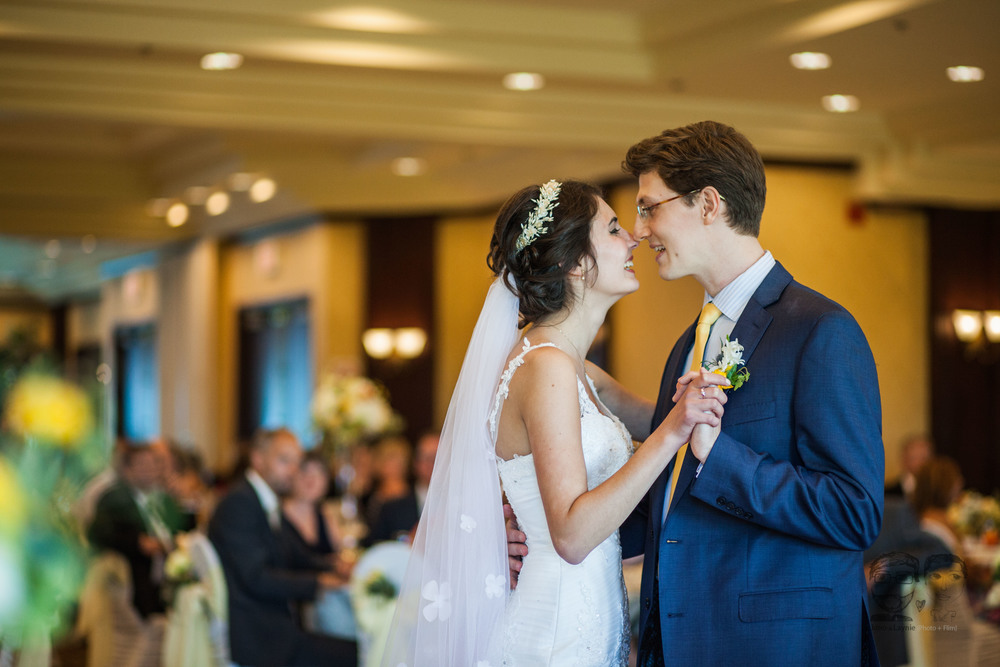 101Toronto Wedding Photographers and Videographers-Jono & Laynie Co.jpg