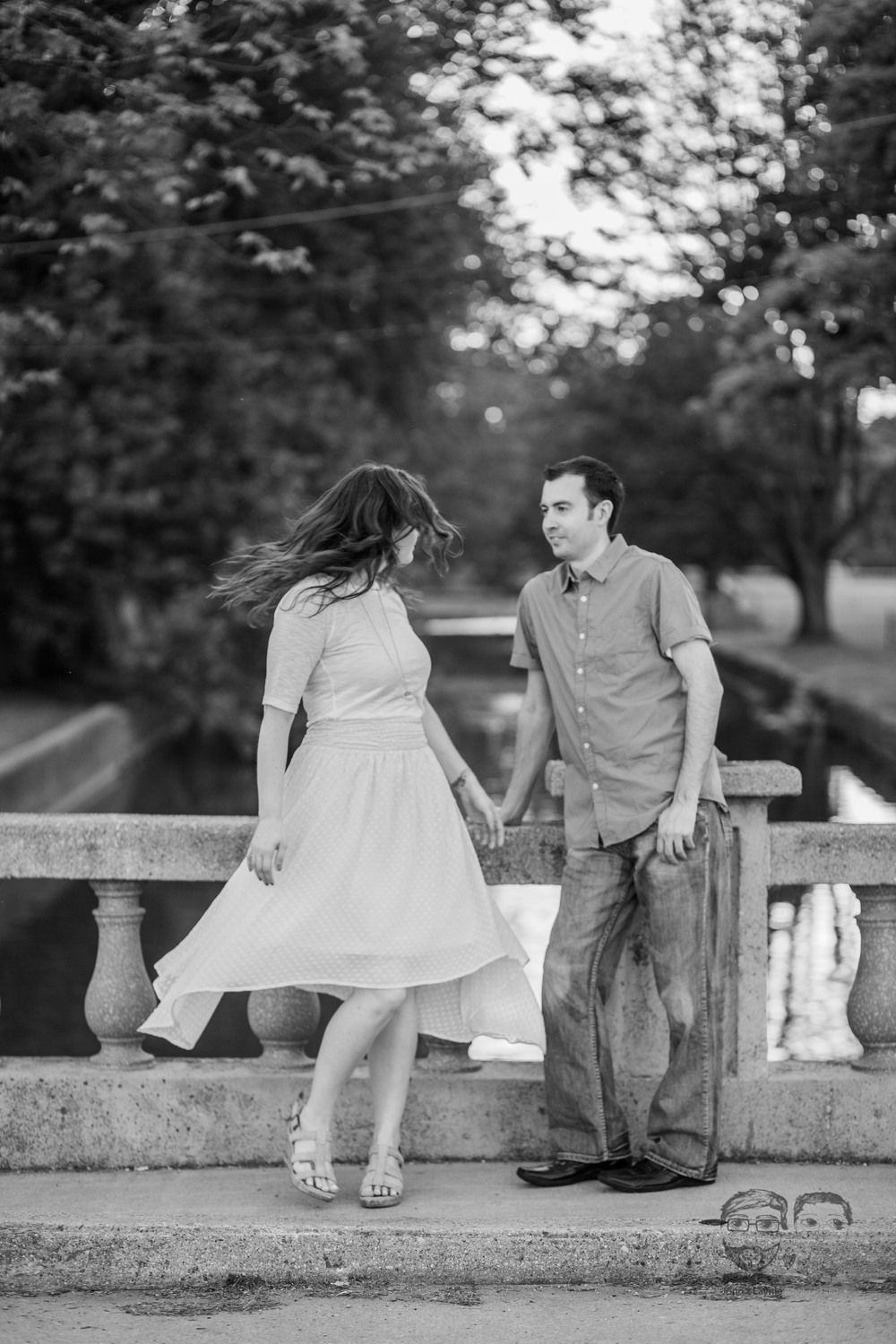 180Toronto and Niagara Photographers. Jono & Laynie Co. Engagement Session_.jpg