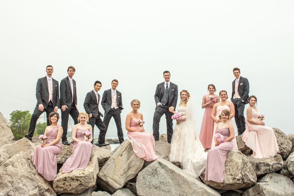 048Carmens Lakeview Hamilton-Jono & Laynie Co.jpg