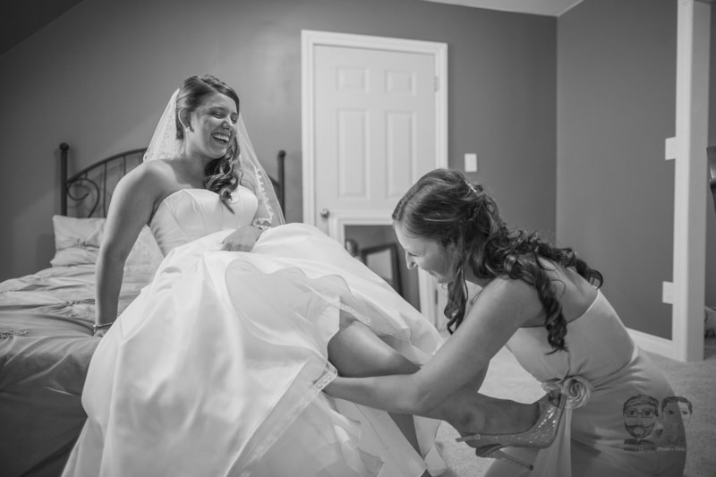 014Toronto Wedding Photographers-Jono & Laynie Co.jpg