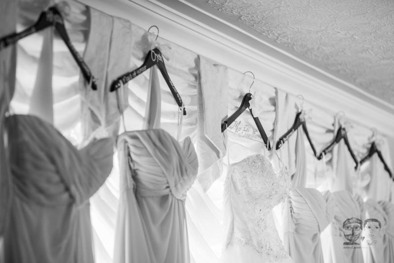 003Knollwood Golf Course-Toronto Wedding Photographers-Jono & Laynie Co.jpg