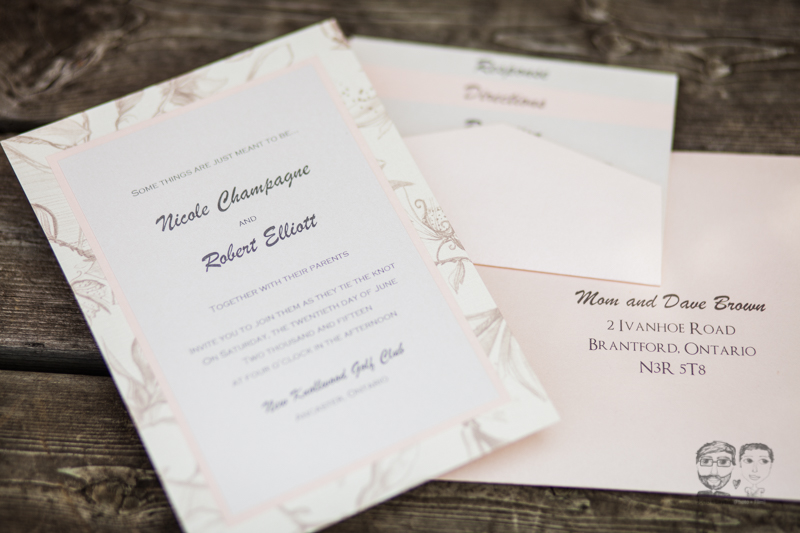 008Knollwood Golf Course-Toronto Wedding Photographers-Jono & Laynie Co.jpg