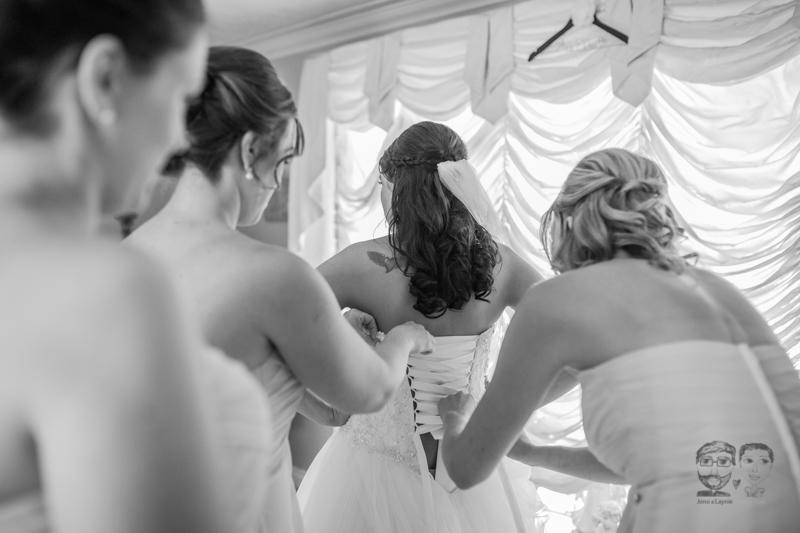 014Knollwood Golf Course-Toronto Wedding Photographers-Jono & Laynie Co.jpg