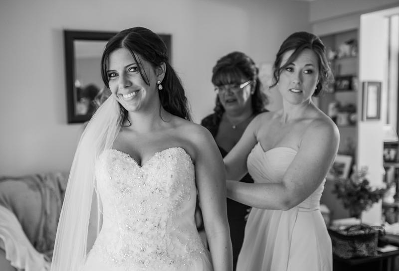 015Knollwood Golf Course-Toronto Wedding Photographers-Jono & Laynie Co.jpg