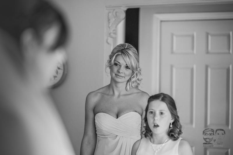017Knollwood Golf Course-Toronto Wedding Photographers-Jono & Laynie Co.jpg