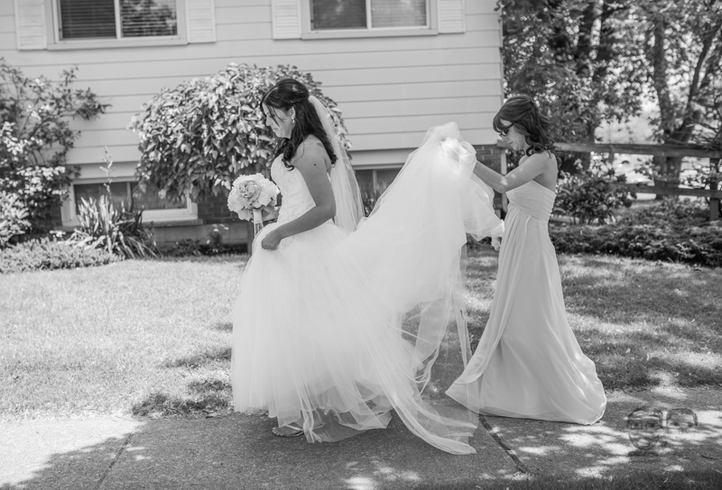 021Knollwood Golf Course-Toronto Wedding Photographers-Jono & Laynie Co.jpg
