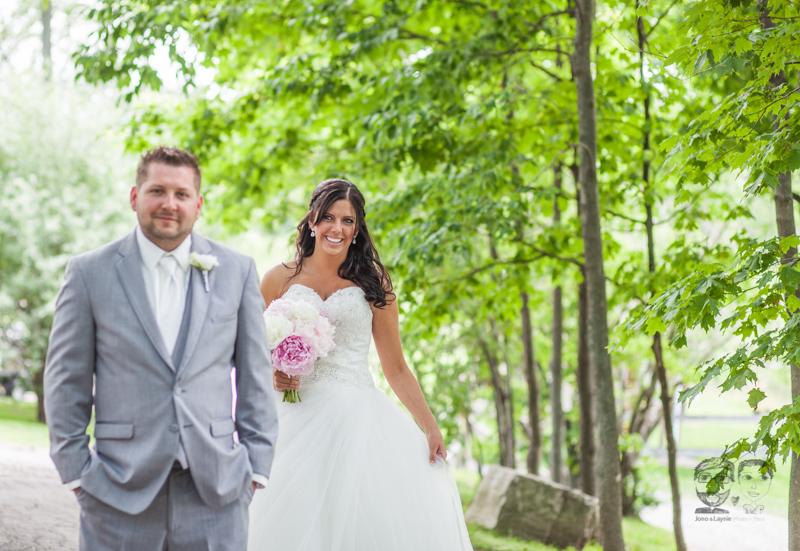 025Knollwood Golf Course-Toronto Wedding Photographers-Jono & Laynie Co.jpg