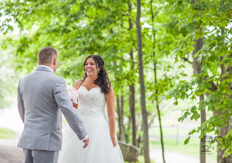 026Knollwood Golf Course-Toronto Wedding Photographers-Jono & Laynie Co.jpg