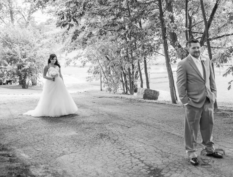 027Knollwood Golf Course-Toronto Wedding Photographers-Jono & Laynie Co.jpg