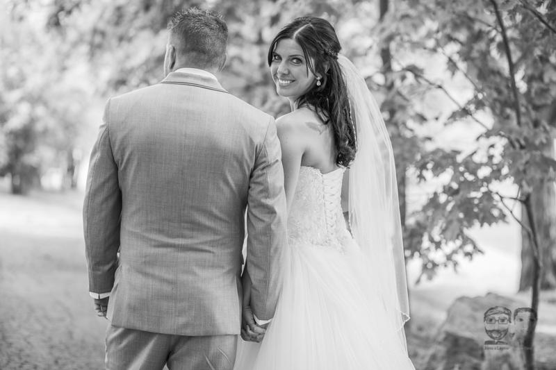 030Knollwood Golf Course-Toronto Wedding Photographers-Jono & Laynie Co.jpg