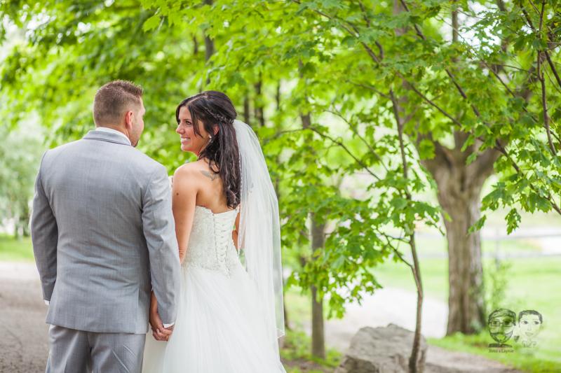 031Knollwood Golf Course-Toronto Wedding Photographers-Jono & Laynie Co.jpg