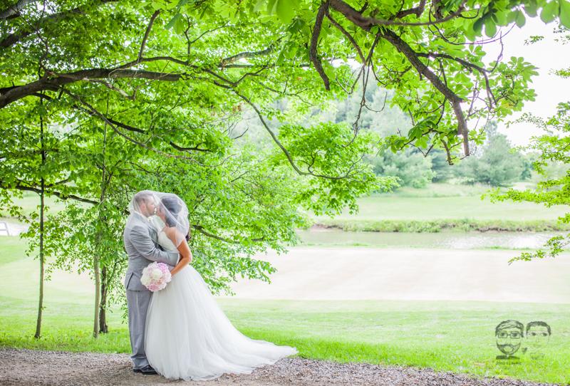 034Knollwood Golf Course-Toronto Wedding Photographers-Jono & Laynie Co.jpg