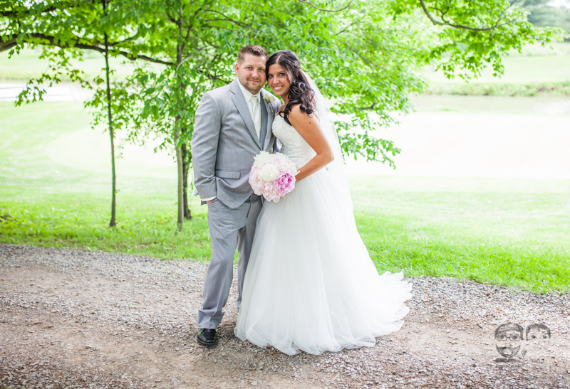 035Knollwood Golf Course-Toronto Wedding Photographers-Jono & Laynie Co.jpg