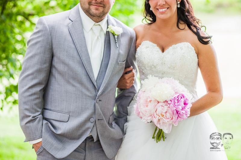 036Knollwood Golf Course-Toronto Wedding Photographers-Jono & Laynie Co.jpg