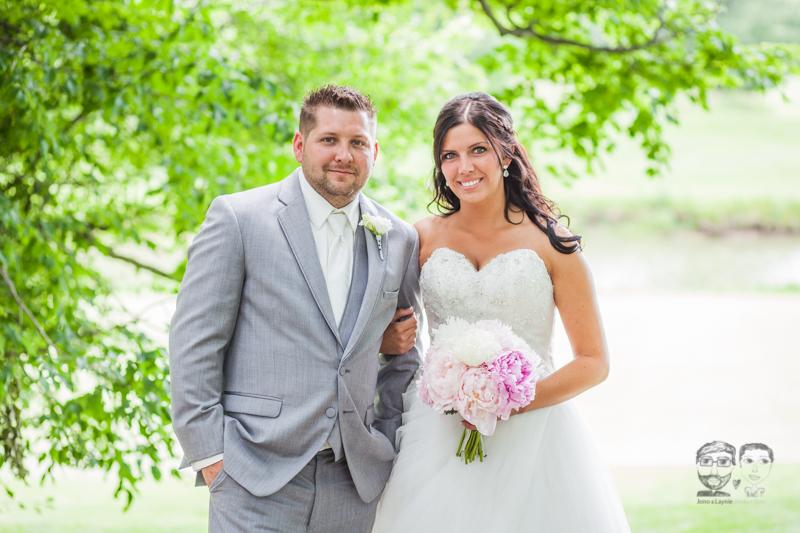 038Knollwood Golf Course-Toronto Wedding Photographers-Jono & Laynie Co.jpg