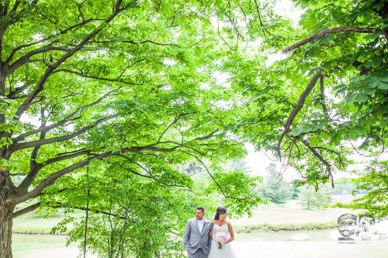 040Knollwood Golf Course-Toronto Wedding Photographers-Jono & Laynie Co.jpg