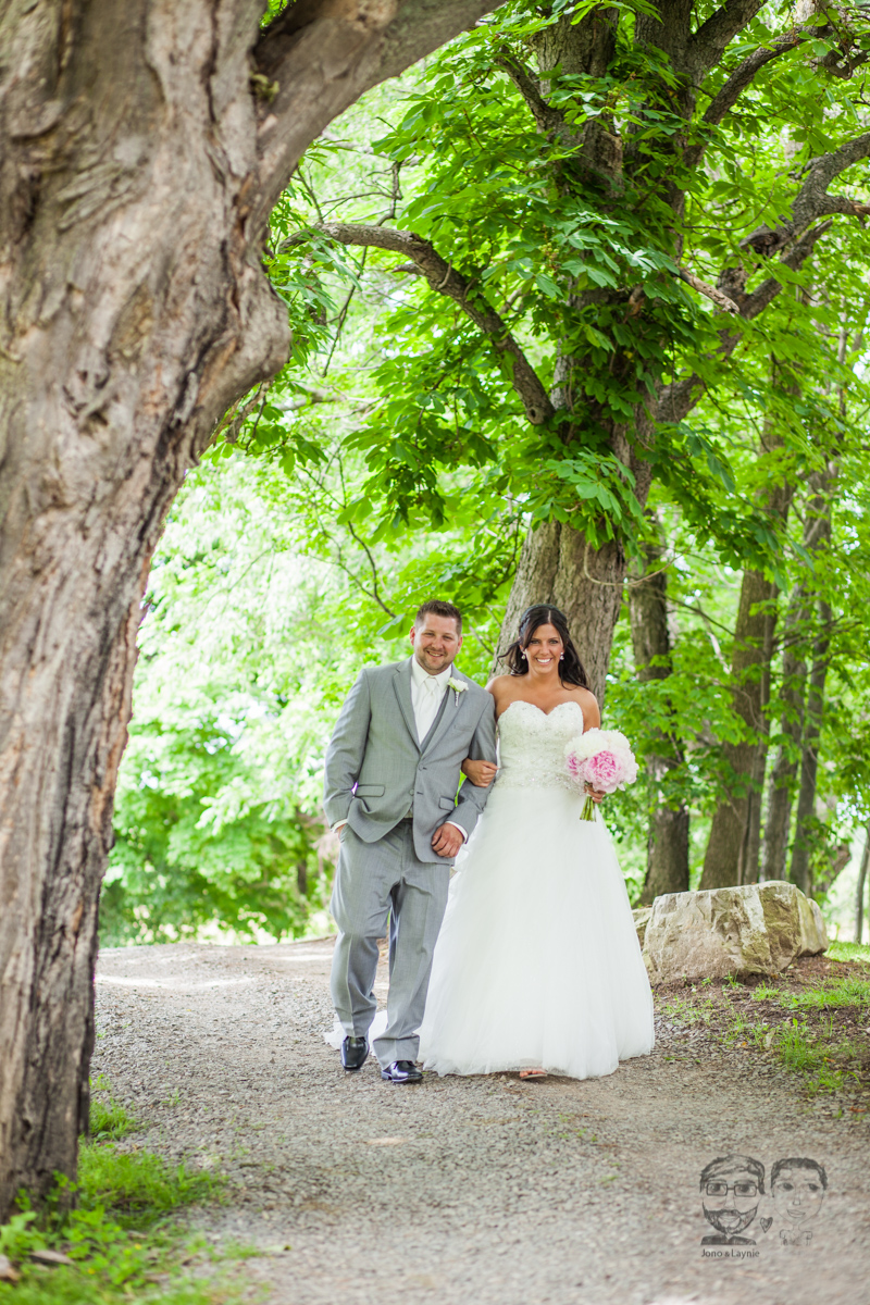 042Knollwood Golf Course-Toronto Wedding Photographers-Jono & Laynie Co.jpg