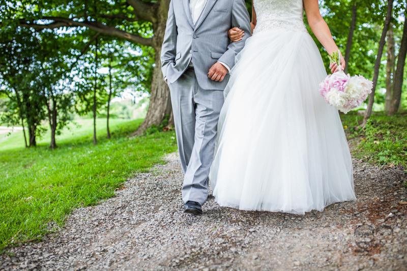 043Knollwood Golf Course-Toronto Wedding Photographers-Jono & Laynie Co.jpg