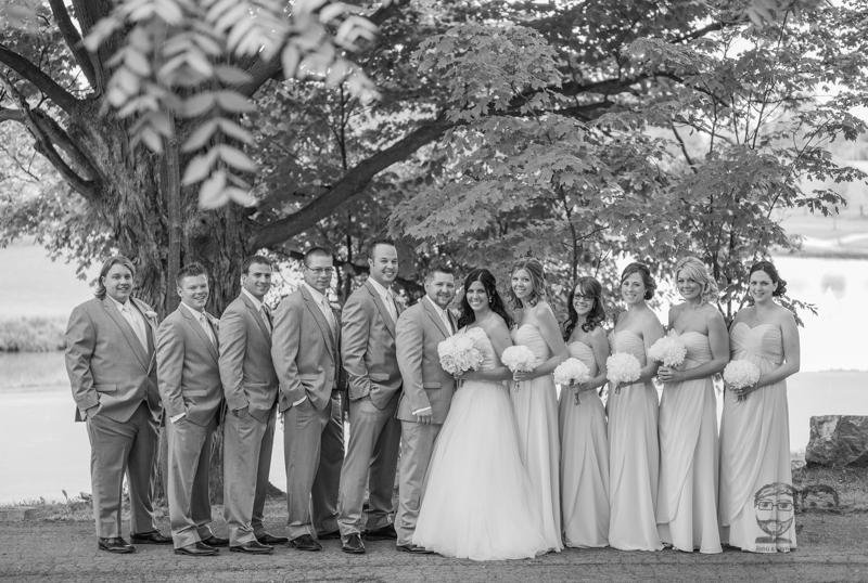 047Knollwood Golf Course-Toronto Wedding Photographers-Jono & Laynie Co.jpg