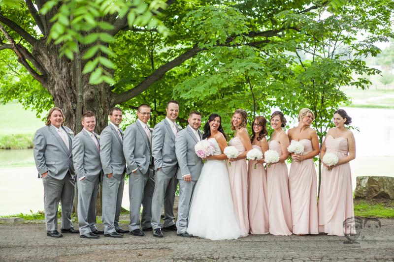 055Knollwood Golf Course-Toronto Wedding Photographers-Jono & Laynie Co.jpg