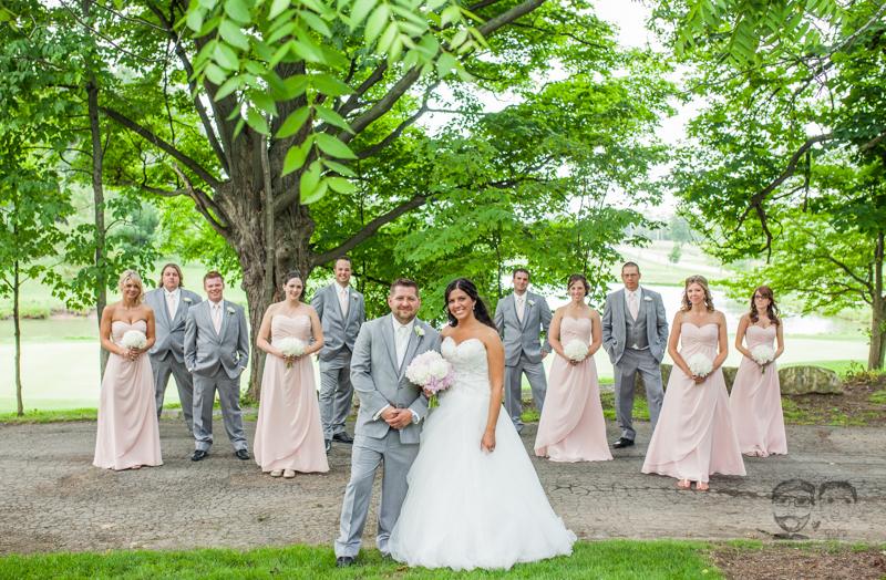 060Knollwood Golf Course-Toronto Wedding Photographers-Jono & Laynie Co.jpg
