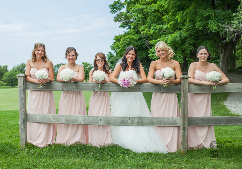 065Knollwood Golf Course-Toronto Wedding Photographers-Jono & Laynie Co.jpg