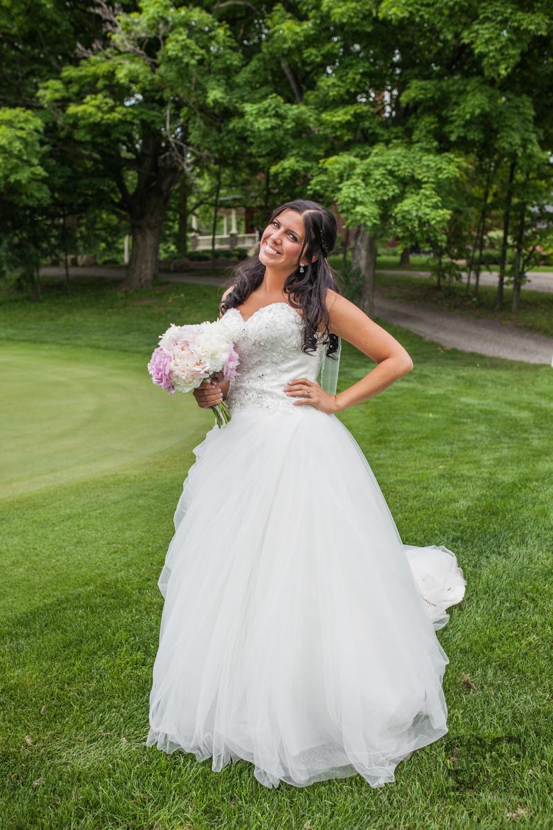 066Knollwood Golf Course-Toronto Wedding Photographers-Jono & Laynie Co.jpg
