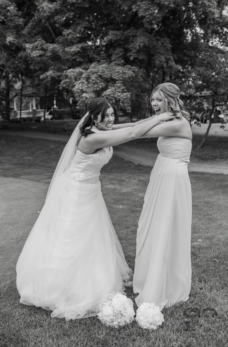 067Knollwood Golf Course-Toronto Wedding Photographers-Jono & Laynie Co.jpg