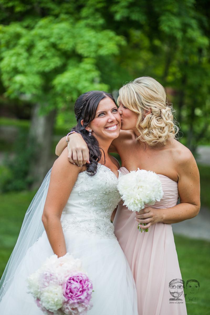 068Knollwood Golf Course-Toronto Wedding Photographers-Jono & Laynie Co.jpg