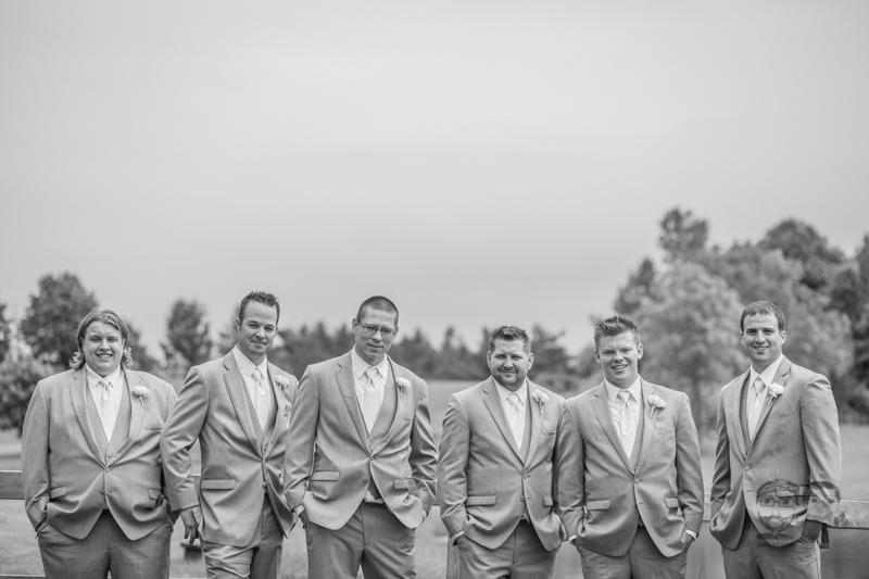 074Knollwood Golf Course-Toronto Wedding Photographers-Jono & Laynie Co.jpg