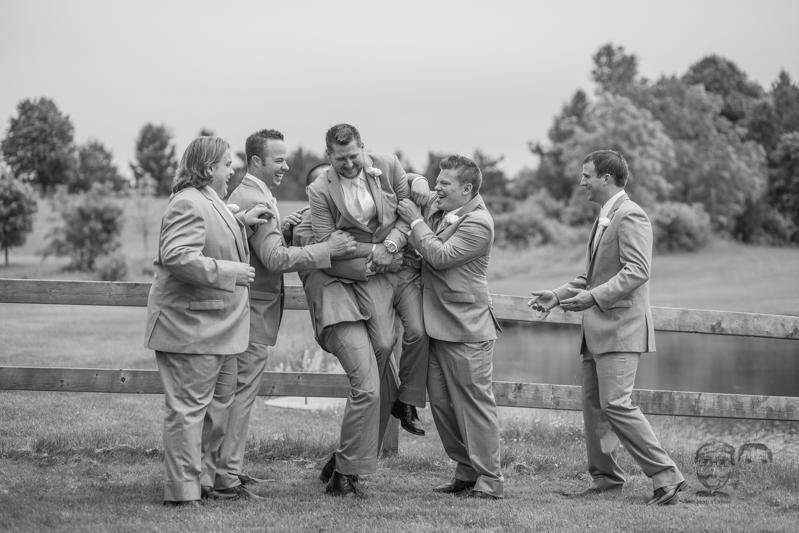 075Knollwood Golf Course-Toronto Wedding Photographers-Jono & Laynie Co.jpg