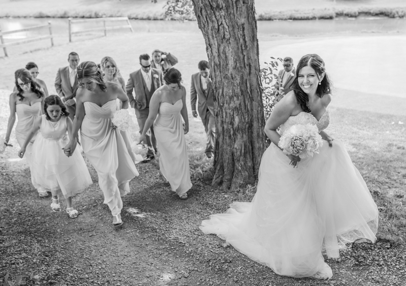 078Knollwood Golf Course-Toronto Wedding Photographers-Jono & Laynie Co.jpg