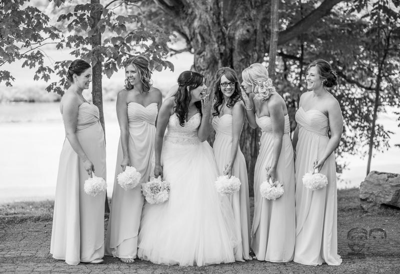 094Knollwood Golf Course-Toronto Wedding Photographers-Jono & Laynie Co.jpg