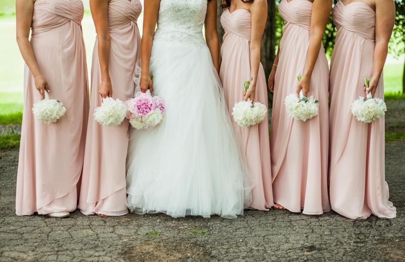 088Knollwood Golf Course-Toronto Wedding Photographers-Jono & Laynie Co.jpg