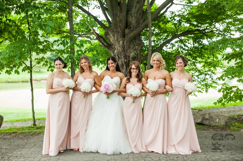 096Knollwood Golf Course-Toronto Wedding Photographers-Jono & Laynie Co.jpg