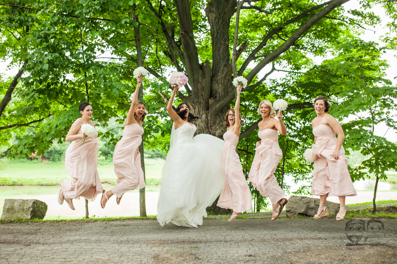 095Knollwood Golf Course-Toronto Wedding Photographers-Jono & Laynie Co.jpg