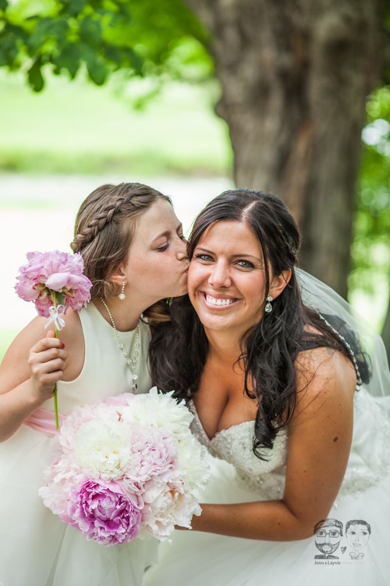 098Knollwood Golf Course-Toronto Wedding Photographers-Jono & Laynie Co.jpg