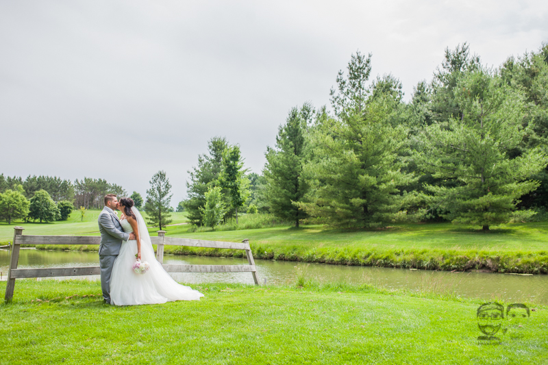 102Knollwood Golf Course-Toronto Wedding Photographers-Jono & Laynie Co.jpg