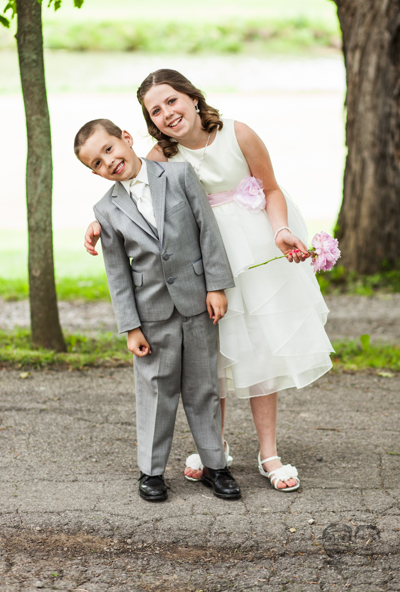 100Knollwood Golf Course-Toronto Wedding Photographers-Jono & Laynie Co.jpg