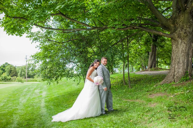 105Knollwood Golf Course-Toronto Wedding Photographers-Jono & Laynie Co.jpg