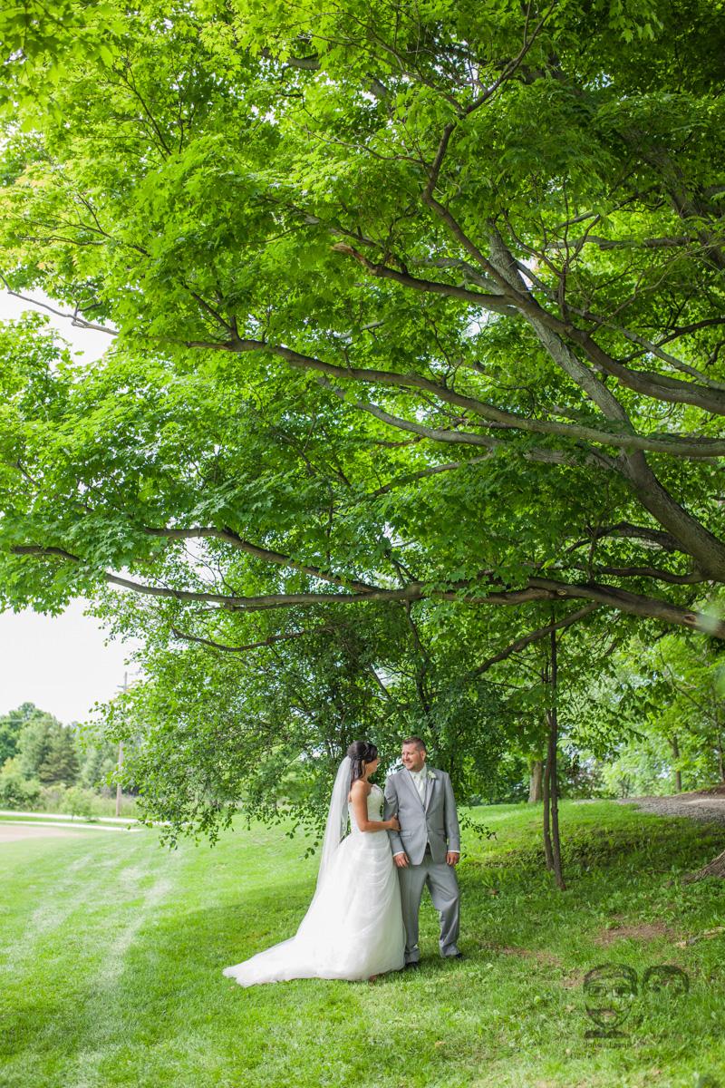 108Knollwood Golf Course-Toronto Wedding Photographers-Jono & Laynie Co.jpg