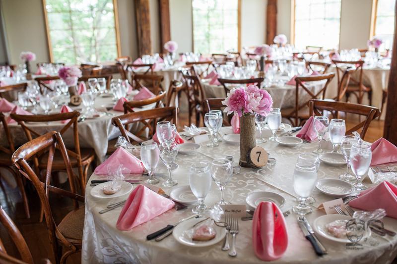 113Knollwood Golf Course-Toronto Wedding Photographers-Jono & Laynie Co.jpg