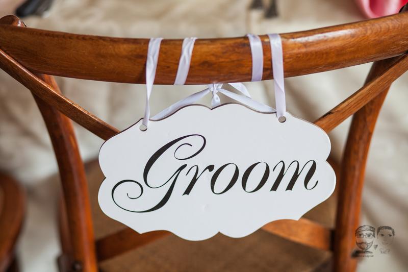 116Knollwood Golf Course-Toronto Wedding Photographers-Jono & Laynie Co.jpg